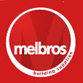Melbros logo