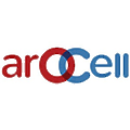AroCell