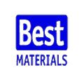 Best Materials logo