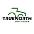 True North Equipment logo