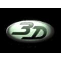 3D Plastics