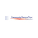 Community Bankers Trust logo