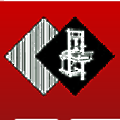 K. Wilson & Company logo