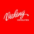 Viiking Ventures