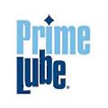 Prime Lube logo