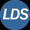 LDS Vacuum Products logo