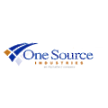 One Source Industries logo