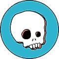 Beavertown Brewery logo