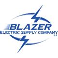Blazer Electric Supply logo