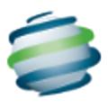 Synergy Biomedical logo