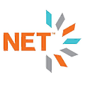 Network Engineering Technologies logo