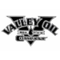 Valley Oil logo