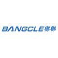 Bangcle logo