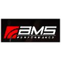 AMS Performance logo