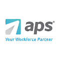 Automatic Payroll Systems logo