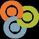 Pascal Metrics logo