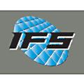 IFS Services logo