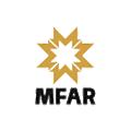Mfar Constructions logo