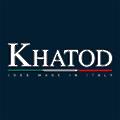 Khatod logo
