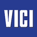 Valco Instruments logo
