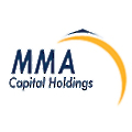 MMA Capital Management logo