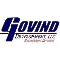 Govind Development logo