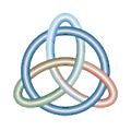 Earth Systems logo