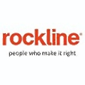 Rockline Industries logo