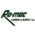 Ro-Mac Lumber & Supply logo