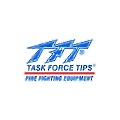 Task Force Tips logo