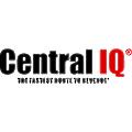 Central IQ logo