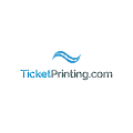 TicketPrinting.com logo