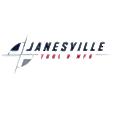 Janesville Tool & Manufacturing logo