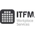 ITFM logo