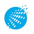 TriLumina logo