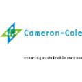 Cameron-Cole logo