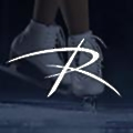 Riedell Shoes logo