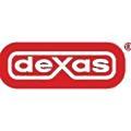 DEXAN Company Profile - Office Locations, Competitors, Revenue ...
