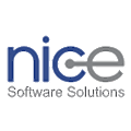Nice Software Solutions logo