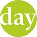 Day Communications logo