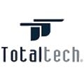 Totaltech logo
