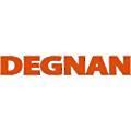 Degnan Constructions logo