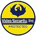 Video Systems & Security logo