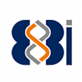 BBI Life Sciences