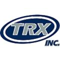 TRX Trucking
