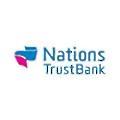 Nations Trust Bank logo