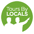 Toursbylocals logo