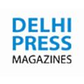 Delhi Press logo