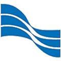 ProSlide logo