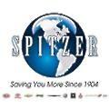 Spitzer Auto Group logo